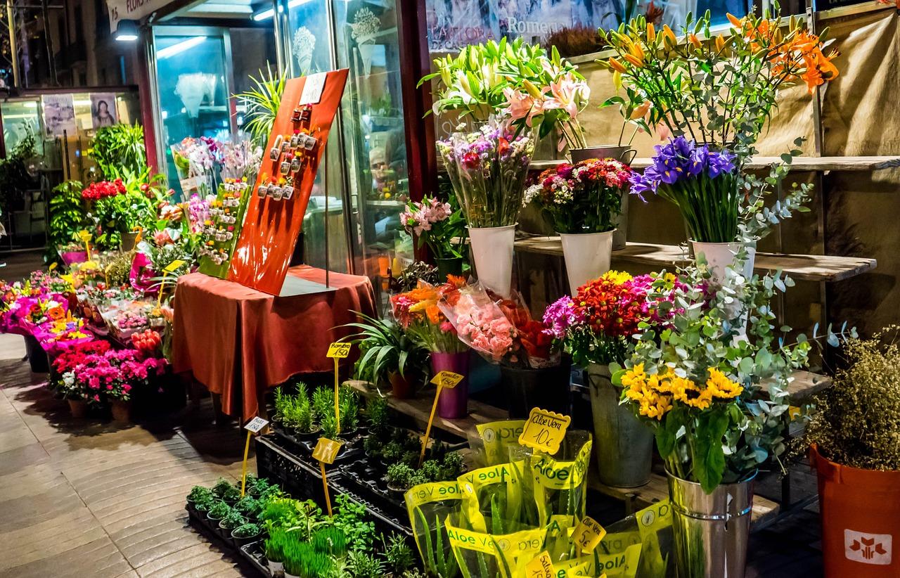 Букет заказать, магазин цветов для дачи волгоград