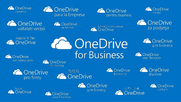 Интеграция Onedrive Business